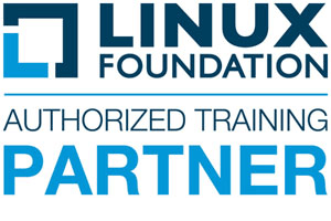 Linux Foundation Training Partner