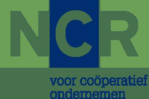 NCR Cooperatie voor ondernemen
