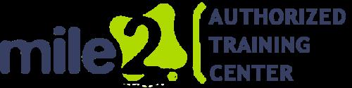 Mile2 authorized training center The Netherlands